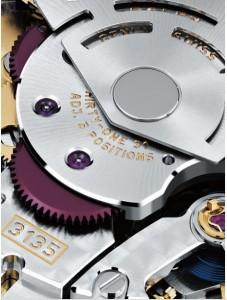 Rolex-Caliber-3135