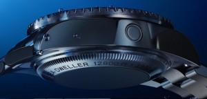 Rolex-Deepsea-Sea-Dweller-D-Blue-Edition-HEV-detail-620x295