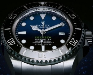 Rolex-Deepsea-Sea-Dweller-D-Blue-gradient-dial