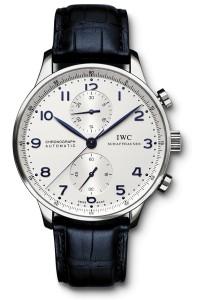 Replica Watches