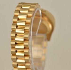 Rolex Datejust Replica Watches