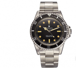 Buy Rolex Replica Watches