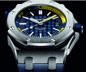 Audemars Piguet replica watches