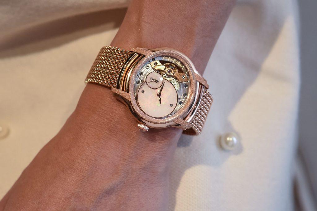 Best Audemars Piguet Replica Watches Cheap Replica Watches For Sale